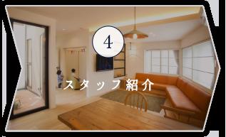4 スタッフ紹介